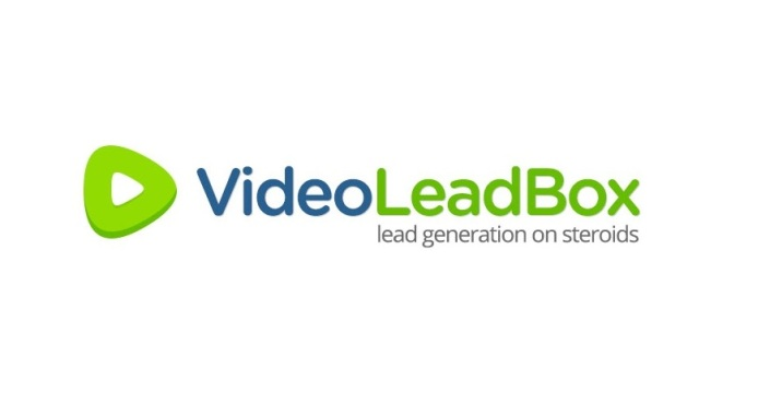 Video-Lead-Box