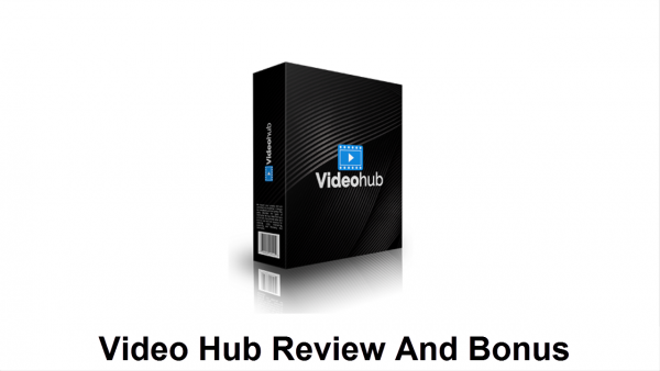 Video Hub Review