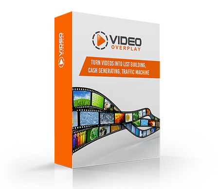 Video Overplay