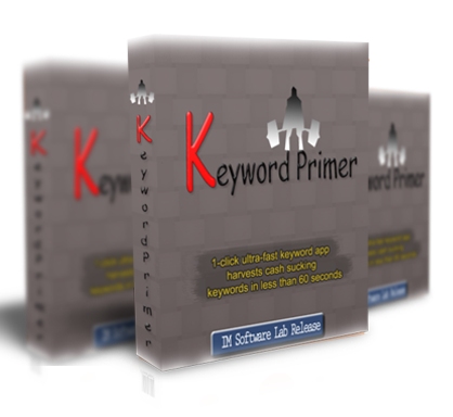 Keyword Primer Review