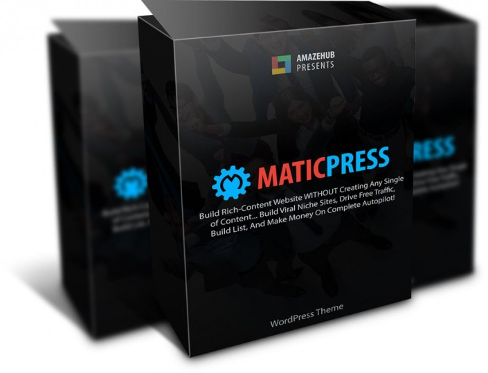 maticpress review - Copy