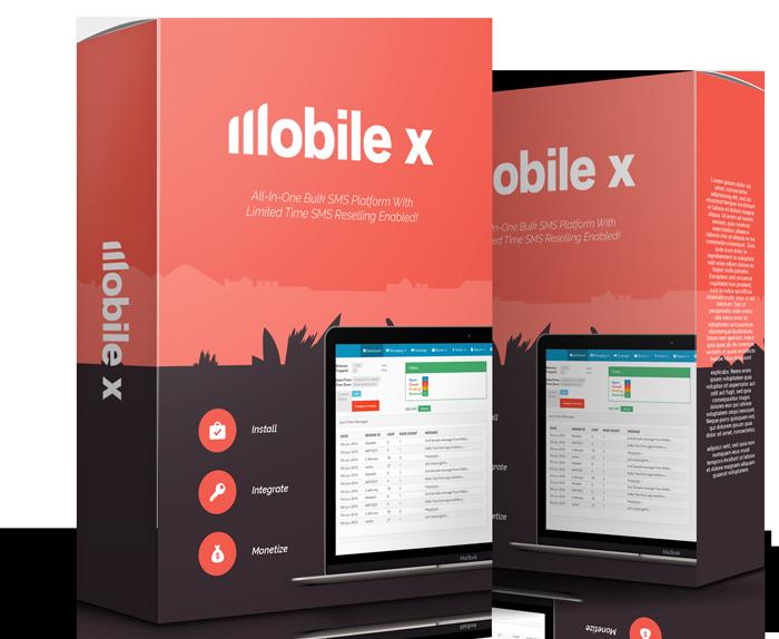 MobileX Review - Copy