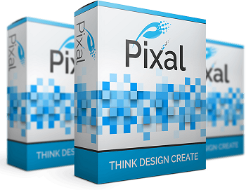 Pixal Review
