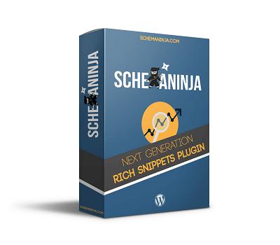 schema ninja review