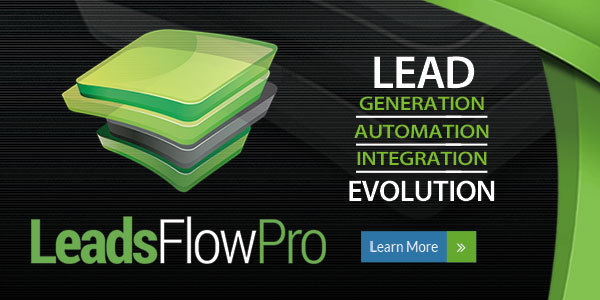 LeadsFlow Pro Review