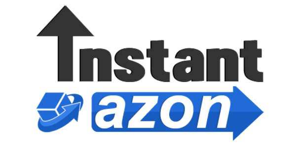 InstantAzon-Reviews-Bonuses