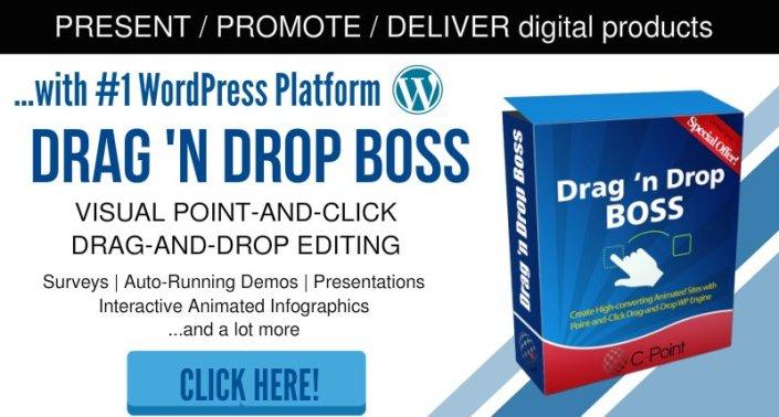 drag-n-drop-boss