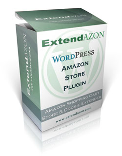 extendazon-box-medium