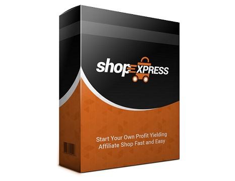 shopexpress-review