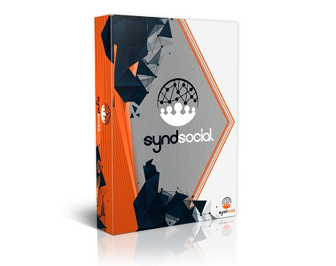 syndsocial-review