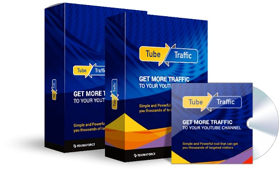 tube-traffic-review