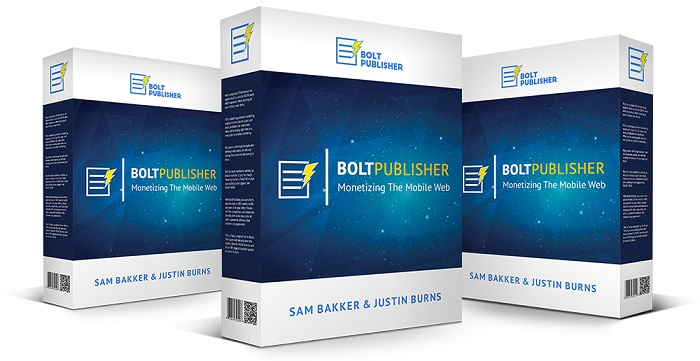 bolt-publisher-review
