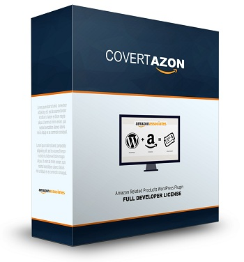 covertazon-wp-plugin-review
