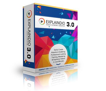 explandio-3-0-review
