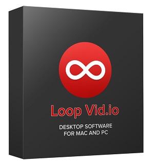 loop-vidio-review