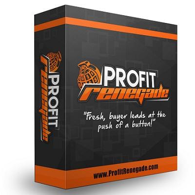 profit-renegade-review
