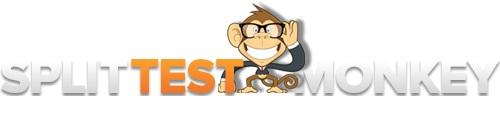 split-test-monkey-review