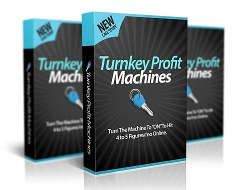 turnkey-profit-machines