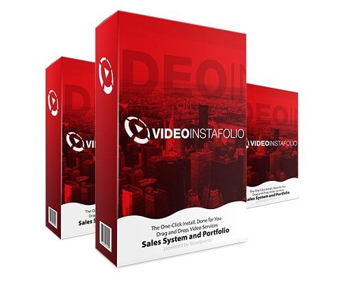 video-instafolio-review