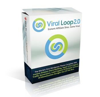 viral-loop-2-0-review