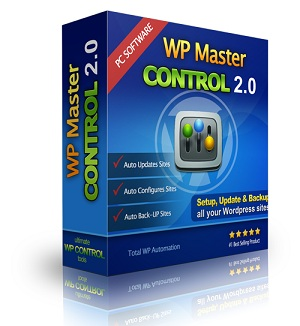 wp-master-control-review
