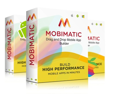 mobimatic-review