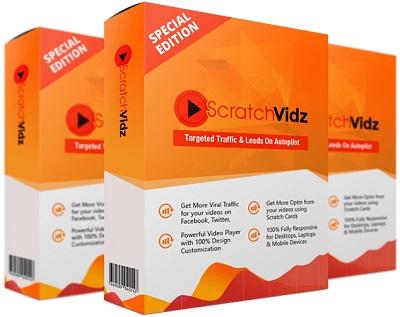scratch-vidz-review
