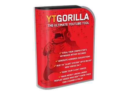yt-gorilla-review