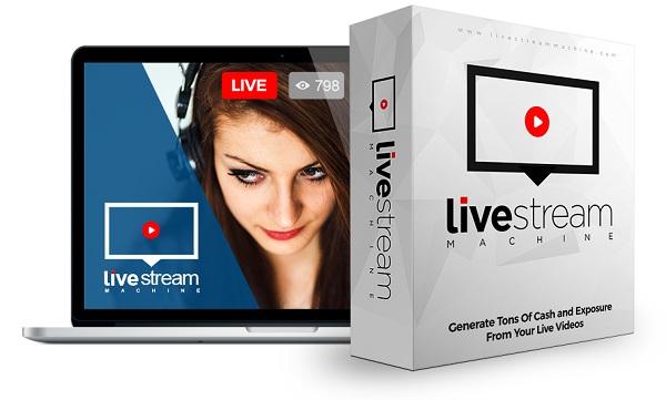 live-stream-machine-review