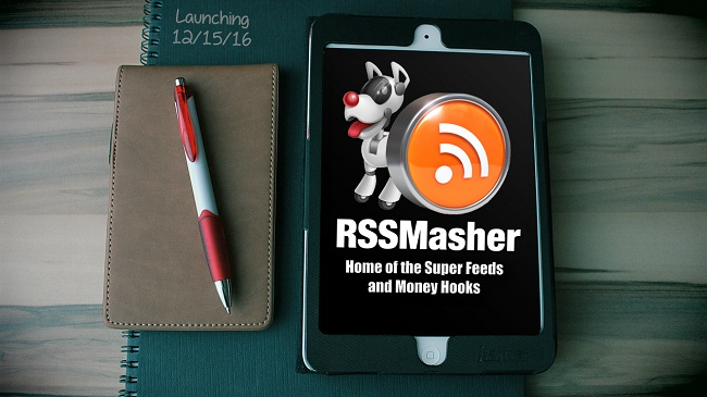 rss-masher-review