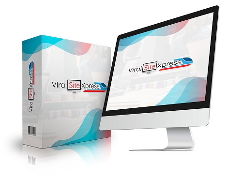 Viral Site Xpress Review